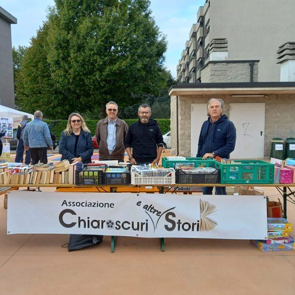 Associazione Chiaro Scuri & Altre Storie