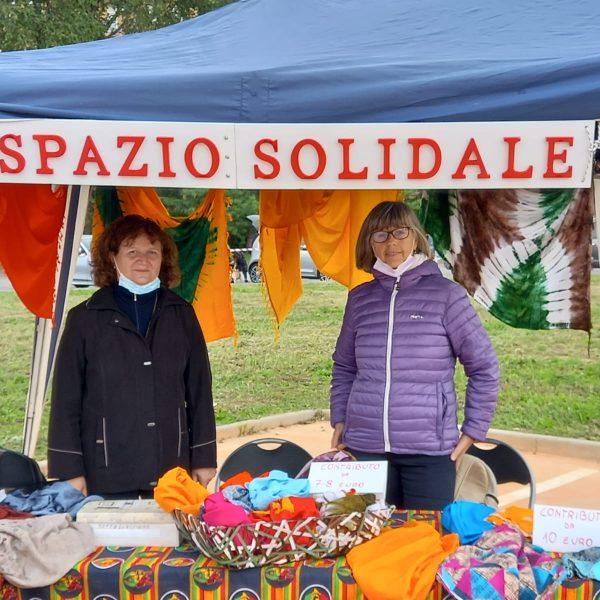 Spazio Solidale